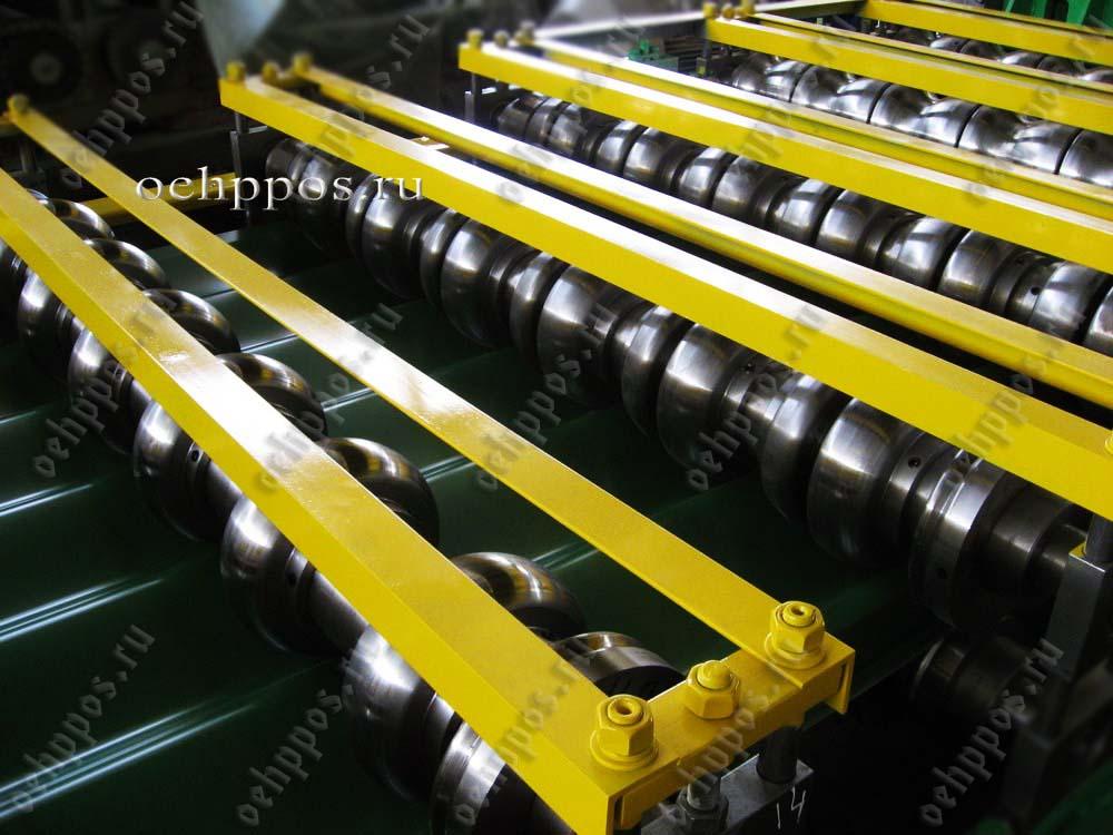 Оборудование фирмы LPKF производство печатных плат в