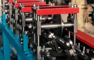 Оборудование для водосточных и вентиляционных систем