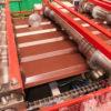 Стан для изготовления металлочерепицы Каскад Элит