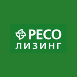 ООО «РЕСО-Лизинг»