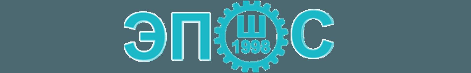 Завод «ЭПОС» — Липецк | Производство и продажа профилегибочного оборудования