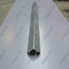 Линия для производства уголка 30x20x0,6 «Грядки»