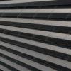Линия для производства профиля «Евро-Ламель» (жалюзи)